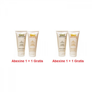Abexine Gel - antialgic local - 2+2 gratis