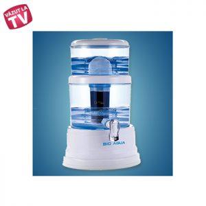 Filtru de apa Bio Aqua