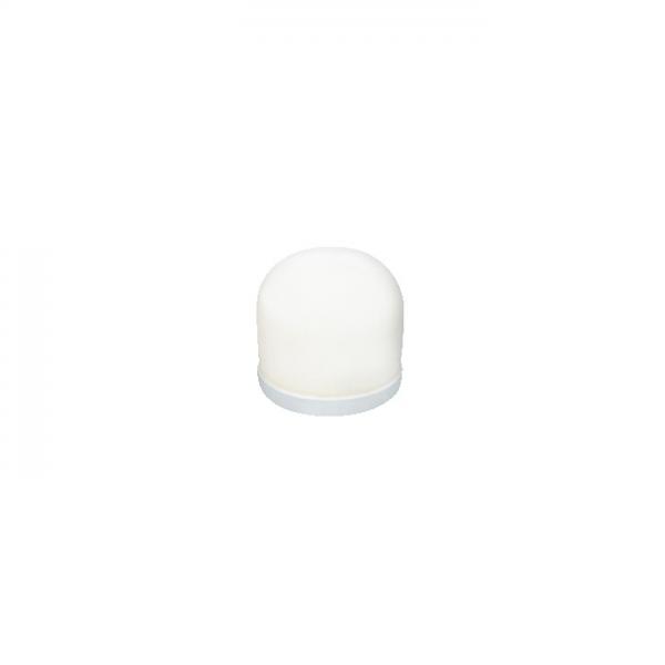 Filtru de rezerva Bioaqua Ceramic superior - piesa schimb filtru apa