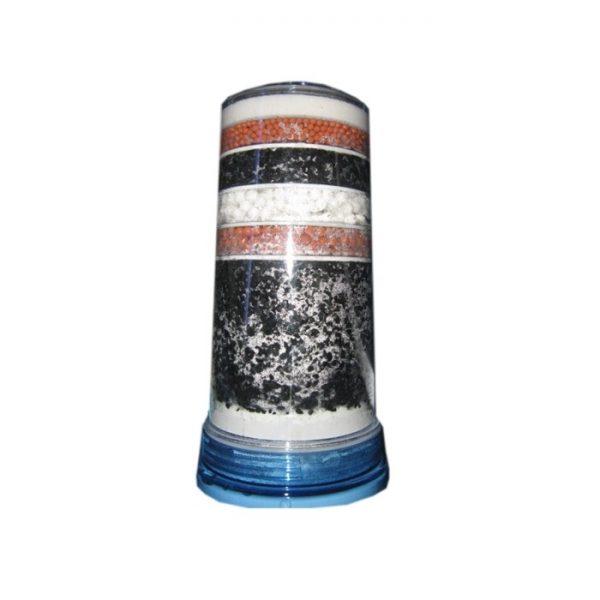Filtru de rezerva Bioaqua cu 7 straturi - piesa schimb