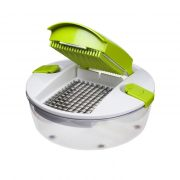 Pachet complet Salad Chef Smart (1)