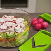 Pachet complet Salad Chef Smart (10)