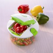Pachet complet Salad Chef Smart (5)