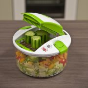 Pachet complet Salad Chef Smart (7)