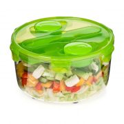 Pachet complet Salad Chef Smart (9)