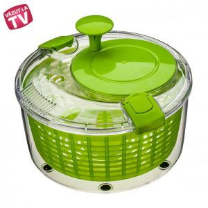 Salad Chef Smart Centrifuga