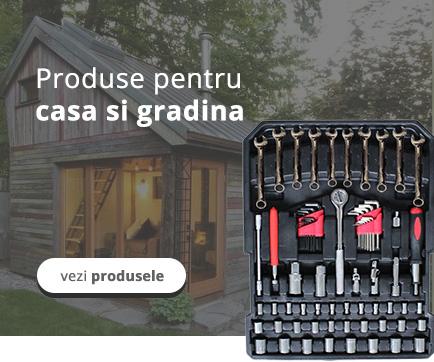 produse iTeleshop pentru casa si gradina